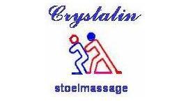 logo crystalin
